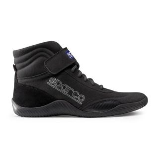 Sparco Race Driving Shoes