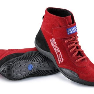 Sparco Race Driving Shoe