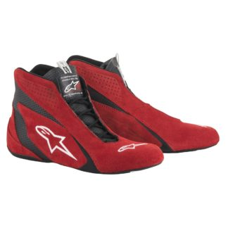 Alpinestars SP Racing Shoes