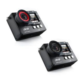 AiM Smartycam HD