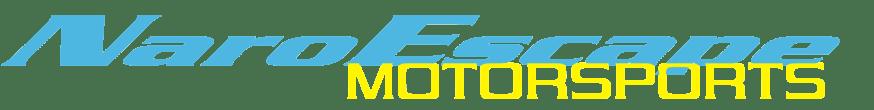 NaroEscape Motorsports