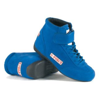 G-Force GF235 - Blue