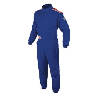 OMP Sport OS 20 Racing Suit
