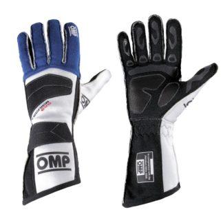 OMP Tecnica Evo Racing Gloves