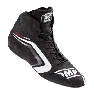 OMP Tecnica Evo Racing Shoes