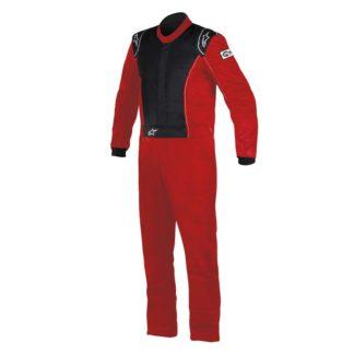 Alpinestars Knoxville Racing Suit