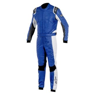 Alpinestars GP Tech