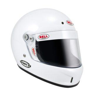 Bell Sport EV