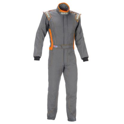 Sparco Victory RS-4 Grey