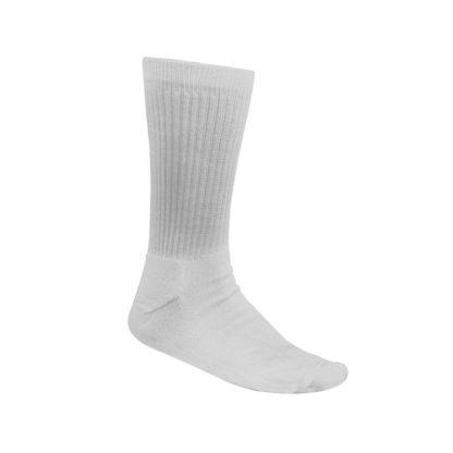 OMP OS 40 Nomex Socks