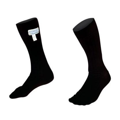 Alpinestars ZX Series Socks