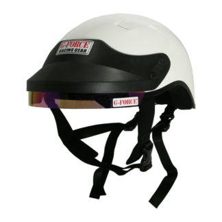 G-Force Pro Crew Helmet