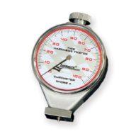 Longacre Basic Tire Durometer