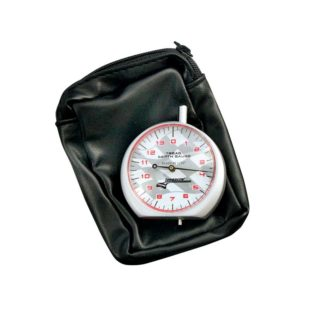 Longacre Tire Tread Depth Gauge