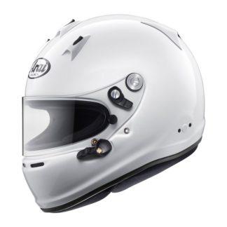 Arai GP-6 Ped SA2015 Helmet