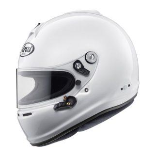 Arai GP-6S SA2015 Helmet
