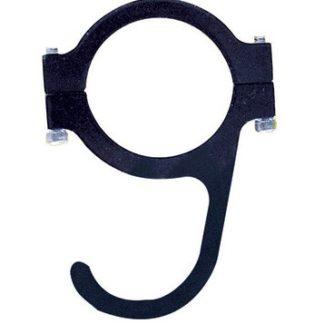 Longacre Steering Wheel Hook