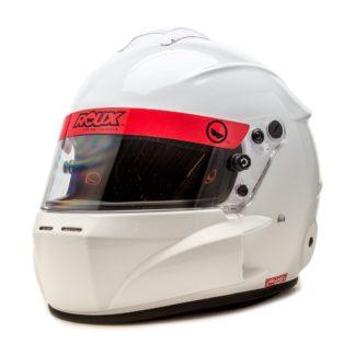 Roux R-1 Basic Fiberglass