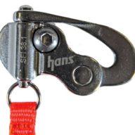 Hans Quick Click