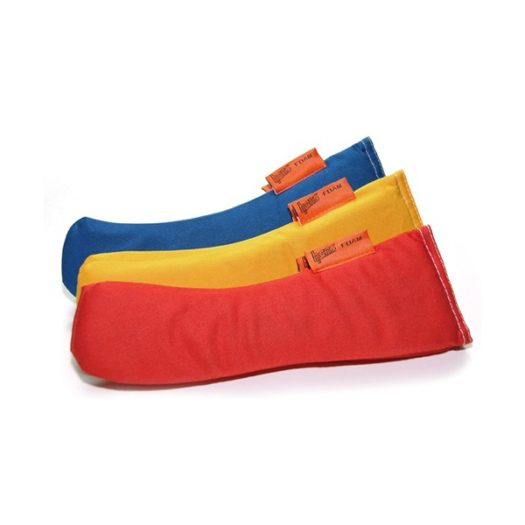 HANS Replacement Padding