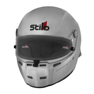 Stilo ST5F N Composite