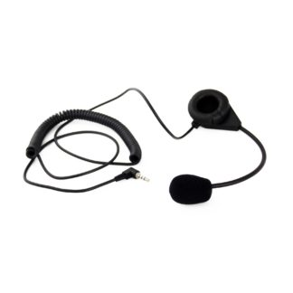 Chatterbox Tandem Pro 2 Student headset