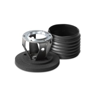 Momo Steering Wheel Hub Adapter