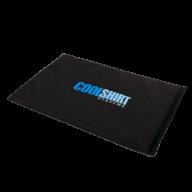 CoolShirt Thermal Pad
