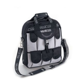 Sparco Utility Professional Tool Bag