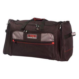 G-Force Gear Bag
