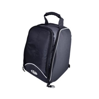 Arai Helmet Backpack Bag