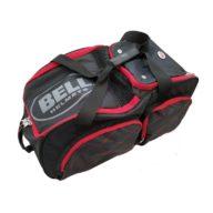 Bell Hans Pro V.2 Roller Bag