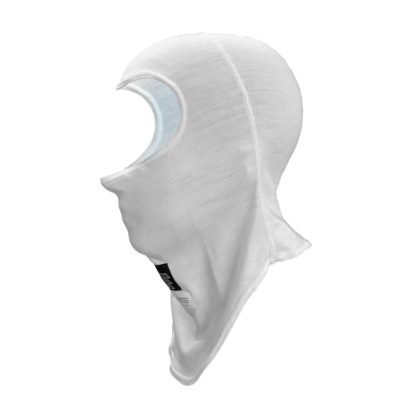 G-Force Single-Layer Balaclava