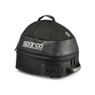 Sparco Cosmos Hans And Helmet Bag