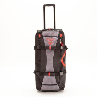 "Roux GT 30"" Gear Bag"