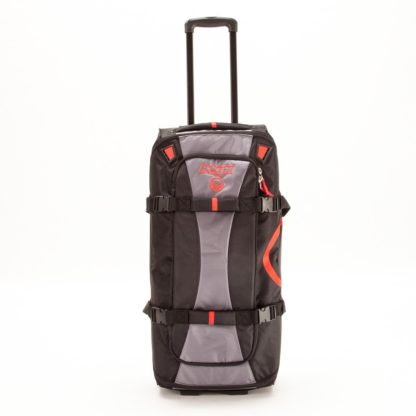 """Roux GT 30"""" Gear Bag"""