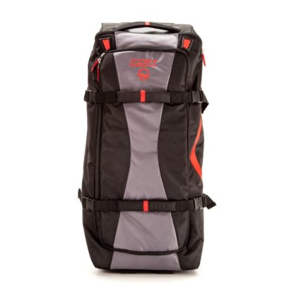 "Roux GT 36"" Gear Bag"