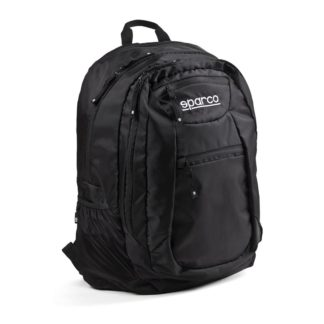 Sparco Transport Backpack