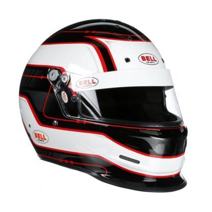 Bell K1 Pro Circuit
