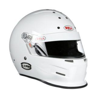 Bell K1 Pro