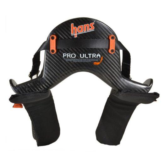 HANS Device - Pro Ultra FIA