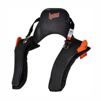 HANS Device - Adjustable FIA