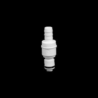 CoolShirt Connectors - Male