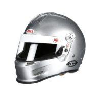 Bell GP.2 Youth SFI Racing Helmet