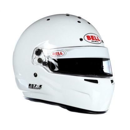 Bell RS7K Kart