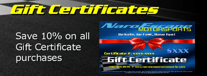 GiftCert fp