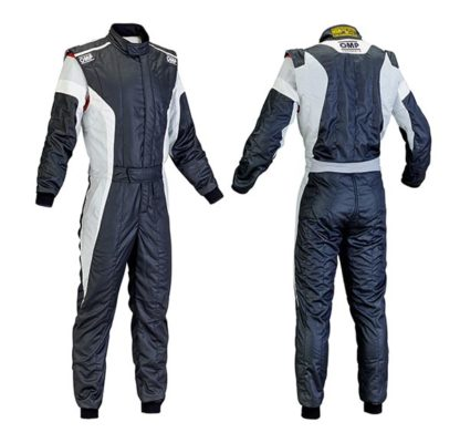 OMP Tecnica S Racing Suit