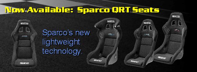 SparcoQRT1