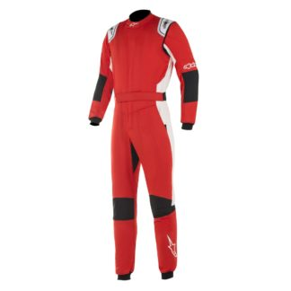 Alpinestars GP Tech V2