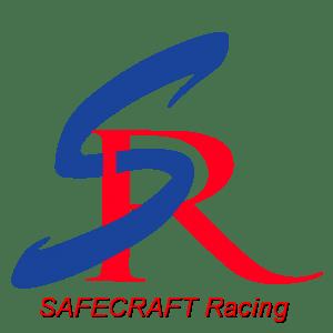 SafecraftRacingLogo-300x300
